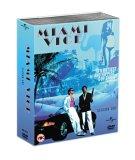 Miami Vice - Series 1