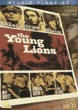 The Young Lions [1958]