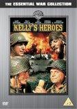 Kelly's Heroes [1970]