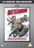 Battleground [1949]