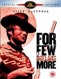 For A Few Dollars More  (Special Edition) [1965]