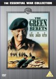 The Green Berets [1968]