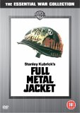 Full Metal Jacket [1987]