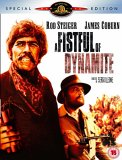 A Fistful Of Dynamite (Special Edition) [1972] DVD