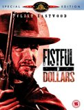 A Fistful Of Dollars (Special Edition) [1964]