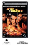 After The Sunset [2004]