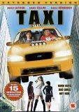 Taxi [2004]