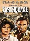 Earthquake [1975]