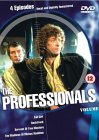 The Professionals - Volume 7