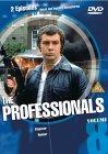 The Professionals - Volume 8