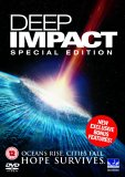Deep Impact  - Special Edition [1998]