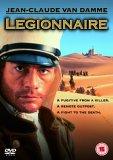 Legionnaire [1998]