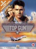 Top Gun (Special Edition) [1986]