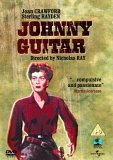 Johnny Guitar [1963]