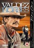 Valdez Horses [1973]