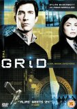 The Grid [2004]
