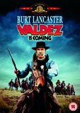 Valdez Is Coming [1971]