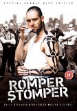Romper Stomper [1992]