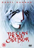 Clan Of The Cave Bear [1986]