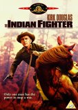 The Indian Fighter [1955]