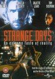 Strange Days [1996]