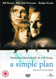 A Simple Plan [1998]