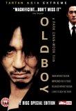 Old Boy [2003]