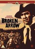 Broken Arrow [1950]