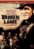 Broken Lance [1954]