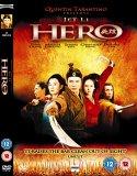 Hero [2002]
