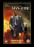 Man On Fire (Two Disc Special Edition) [2004]