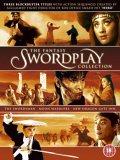 Fantasy Swordplay Collection