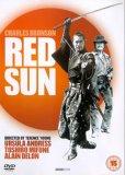 Red Sun [1971]