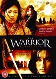 Warrior, The / Bichunmoo
