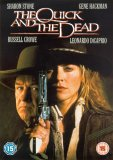 The Quick And The Dead [1995]