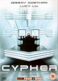 Cypher [2003]