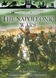 The Napoleonic Wars [1999]