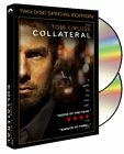 Collateral - Double Disc Edition [2004]