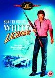 White Lightning [1973]