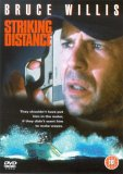 Striking Distance [1993]