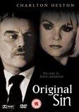 Original Sin [1988]
