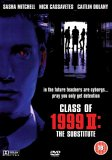 Class Of 1999 - 2 - The Substitute [1993]