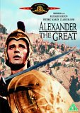 Alexander The Great [1955]