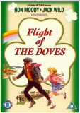Flight Of The Doves [1971]