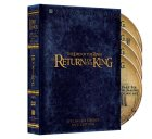 The Lord of the Rings: The Return of the King (Extended Edition) [2004]