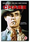 The Chase [1966]