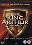 King Arthur (Director's Cut) [2004]