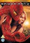 Spider-Man 2 [2004]