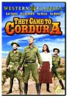 They Came To Cordura [1959]