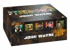 John Wayne: Complete Collection (34 Films)